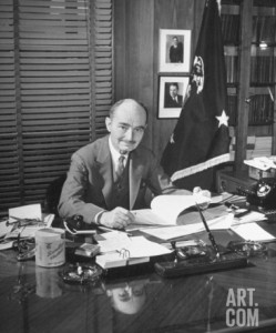 attorney-general-francis-biddle-working-at-his-desk_i-G-60-6052-V55D100Z cropped